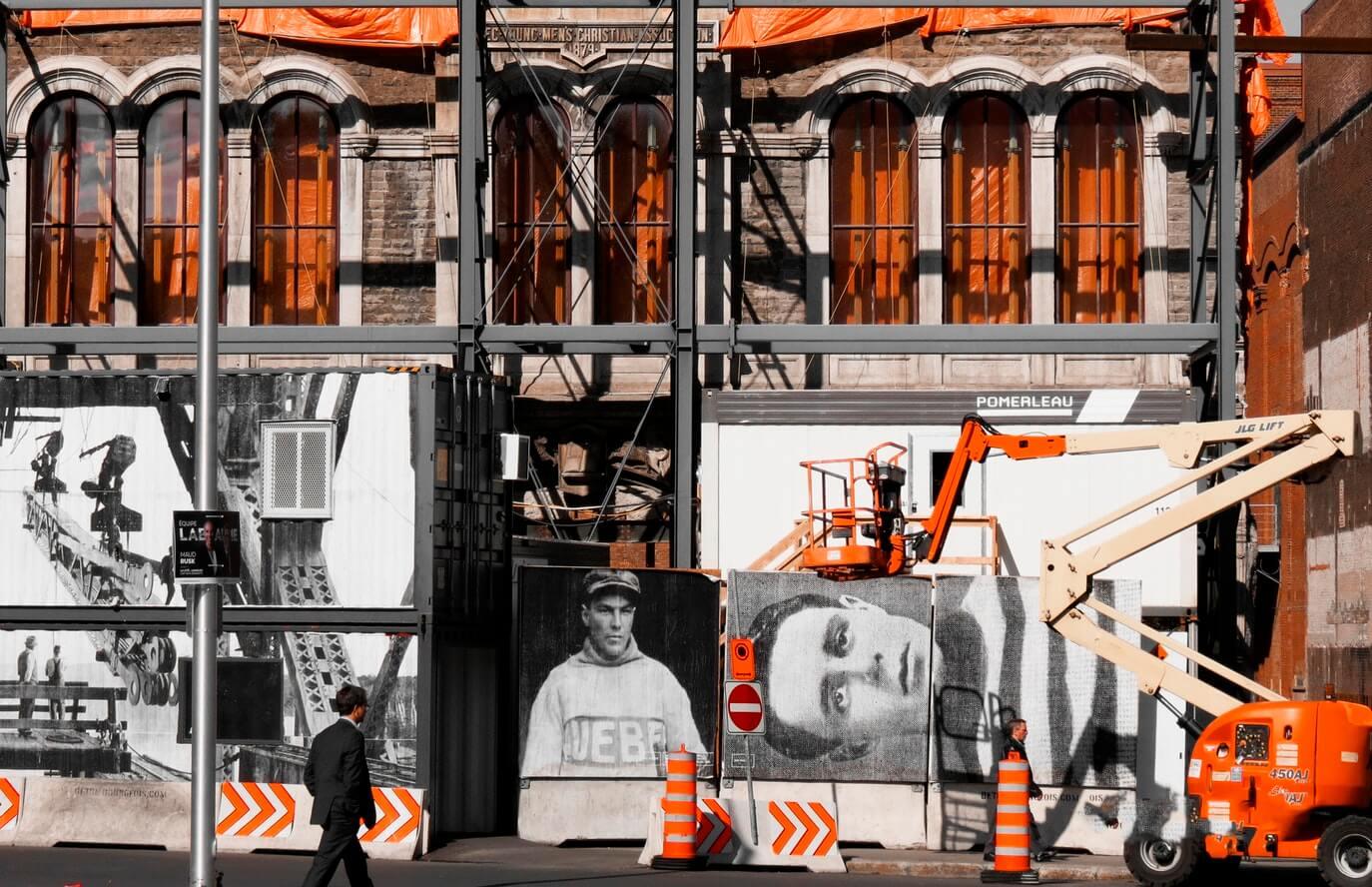 Hiring Construction Expert
